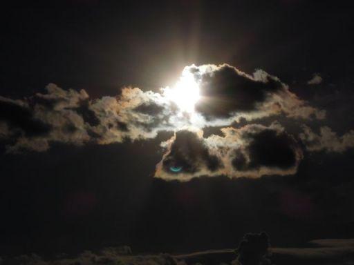 Solförmörkelse-1