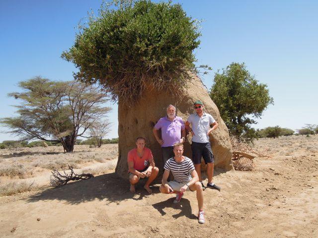Turkanasjön1